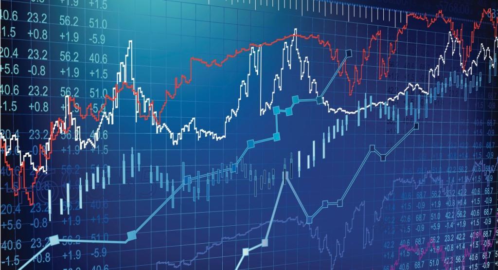 Торговля на бирже как дополнительный заработок индикаторы форекс флета тренда